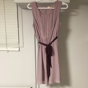 FOREVER21 Women's Dress
